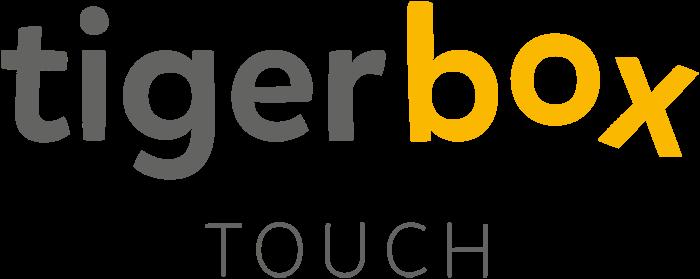 tigerbox TOUCH - Die neue Hörbox für Kids
