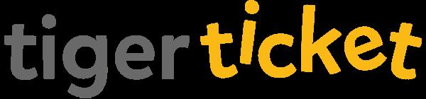 tigerticket